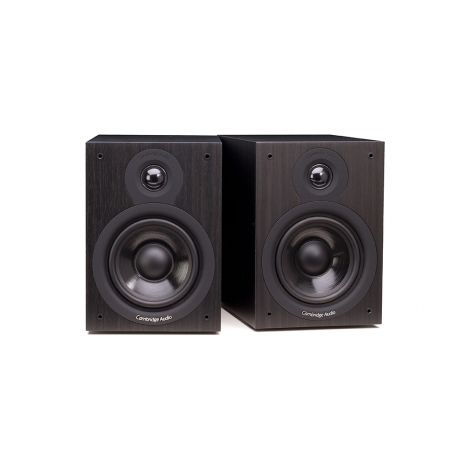 Cambridge Audio SX 50