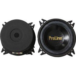 Proline 10.1 MW