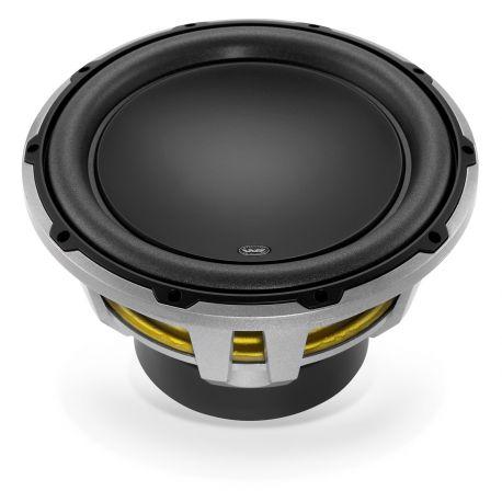 JL Audio 12 W6 v2