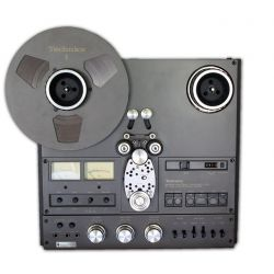 Technics RS 1506