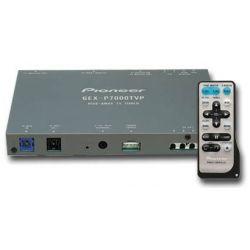 Pioneer GEX-P7000 TVP