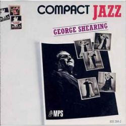 George Shearing – George Shearing