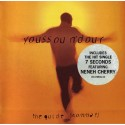 Youssou N'Dour – The Guide (Wommat)