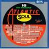 Various – Atlantic Soul Classics