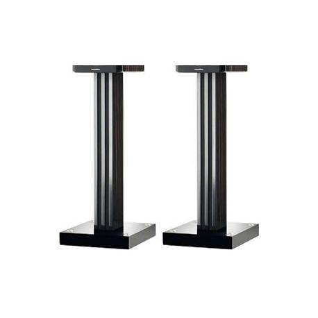 Supporto da pavimento per diffusori B&W PM1 (coppia)