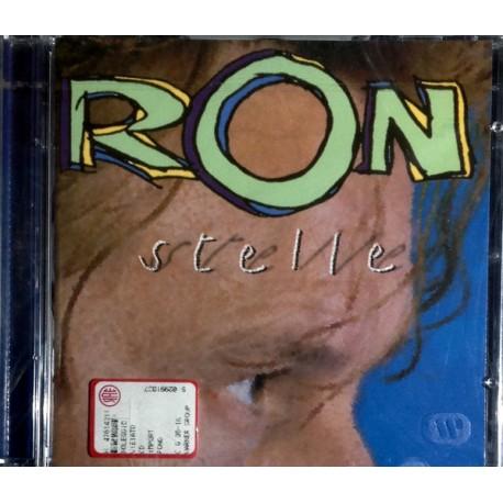 Ron – Stelle