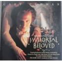 Ludwig Van Beethoven / Sir Georg Solti - Immortal Beloved (Original Motion Picture Soundtrack)
