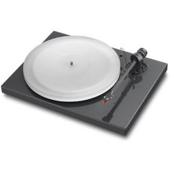 Pro-Ject Xpression III / 2M Red