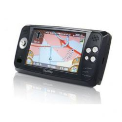 Skyway Navi 4000