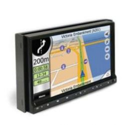 Skyway Navi 7540