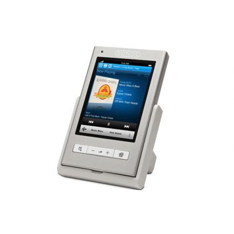 Sonos CR 200