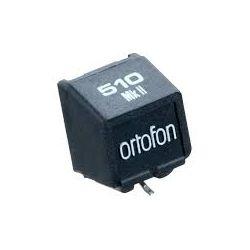Ortofon Stylus 510 Mk II